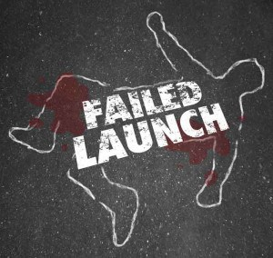failed-crowdfunding-campaign