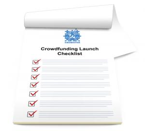 crowdfunding-launch-checklist