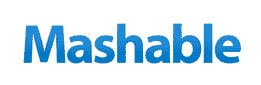 https://www.krowdster.co/wp-content/uploads/2018/07/mashable-logo.jpg