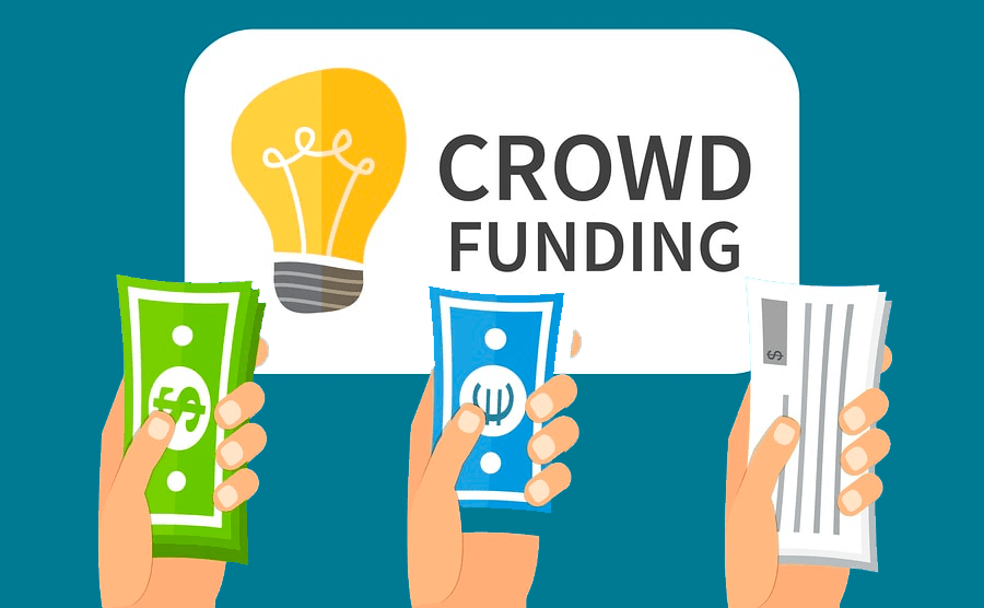 4 Tried-and-True Strategies to get Crowdfunding Backers in 2020